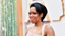 Regina King's ultimate 'my lips but better' lipstick is so popular, it's sold every two minutes