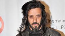 Twiggy Ramirez Issues Statement Following Rape Accusation, Marilyn Manson Split