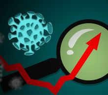 Despite Coronavirus, These 22 Fastest-Growing Companies Expect 25%-150% Growth In 2020