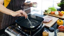 9 sugestões para ajudar você a mandar bem na cozinha