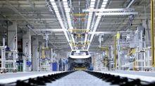 Chine : d'après Volkswagen, une pénurie pourrait interrompre toute production automobile