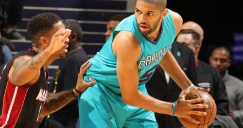 Basket - NBA - La nuit des Frenchies : Nicolas Batum et Tony Parker battus