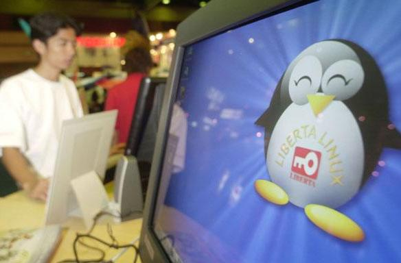 Windows will make it easier to remote-control Linux PCs