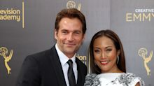 'DWTS' Judge Carrie Ann Inaba and Actor Robb Derringer End Engagement After 9 Months