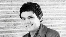 José José cumple 70 años ¡flashback!