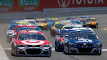 2017 Team Reviews: Chip Ganassi Racing