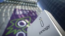 SSE, Innogy to create UK retail power firm with 11 billion pound sales