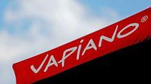 Vapiano-Alteigentümer schießen Geld nach – Jahresabschluss erneut verschoben