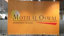 Motilal Oswal Private Equity to launch Rs 4,000 cr PE fund