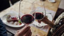 Moderate Drinking in Your Golden Years Might Reduce the Risk of Dementia