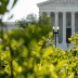 Supreme Court sides with two Catholic schools in employment case