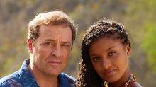 Death in Paradise series 9 has begun filming – with one guest star revealed