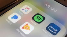Spotify should focus on podcasts, Morgan Stanley says