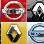 Renault calls for Nissan shareholder meeting: WSJ