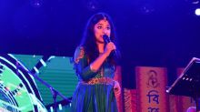 Singer Mekhla Dasgupta Said Drunk Policemen Made Lewd Gestures, Demanded She Dance For Them