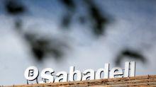 Spain's Banco Sabadell hires IBM for 1 billion euro IT upgrade