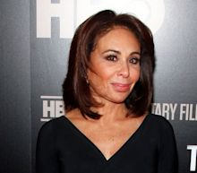 Fox News pulls 'Judge Jeanine' show one week after remarks on Rep. Ilhan Omar's hijab