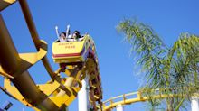 Rich Handler: Get ready for a 'more volatile roller coaster' on Wall Street