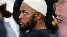 Body found in New Mexico compound identified as missing Georgia boy, police say
