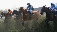 If the people behind the Grand National love horses so much, why won't they get rid of their most dangerous jump?