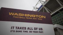 Washington hires Natalia Dorantes, 1st Latina to be chief of staff for an NFL team