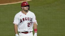 The illusion of star power: Why Mike Trout and Bryce Harper can't carry teams to the playoffs