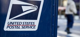 Covert USPS social media surveillance team exposed
