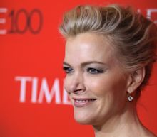 What Can We Expect From Megyn Kelly's New NBC Show?