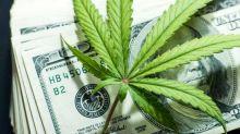 The 7 Best ETFs For Marijuana Bulls To Buy Right Now