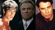 Gotti y otras pelis que obtuvieron una calificación desastrosa del 0% (John Travolta está en muchas de ellas)