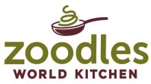 Aug. 8: Noodles & Company Celebrates National Zucchini Day With Free Zoodles And Transformation To Zoodles & Company