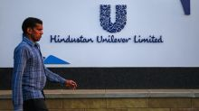 Hindustan Unilever third-quarter profit rises about 9 percent