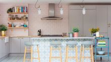 Decorating mistakes interior designers see most