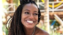Aos 41 anos, Pathy DeJesus comemora gravidez: 'Minha alma e meu corpo entraram em conexão'