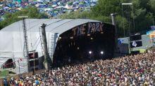 Governo britânico anuncia plano de resgate do setor cultural