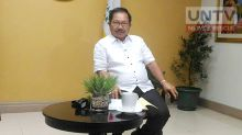 DA sets SRP on rice, fish to take effect June 25