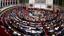 Covid-19: la buvette de l'Assemblée nationale ferme aussi à 22 heures