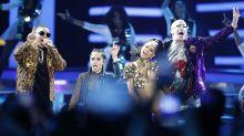 Spotify vuelve playlist en conciertos con ¡Viva Latino! Live