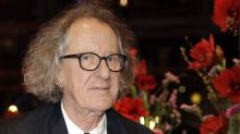 Geoffrey Rush suing newspaper that published claims of inappropriate behaviour