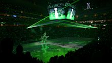 Breaking down the NHL competition committee's rules recommendations