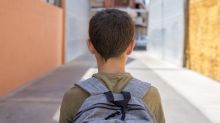 Here Is What No One Says Out Loud About Raising A 13-Year-Old Son With Autism
