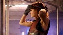 Ready Player One reveals first look at Olivia Cooke as Art3mis