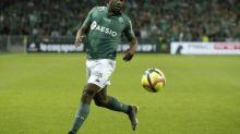 Foot - Transferts - TUR - Transferts: Yannis Salibur signe au Fatih Karagümrük (Turquie)
