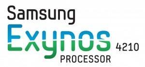 Samsung dubs its mobile processors Exynos, dual-core 4210 (formerly Orion) arriving next month