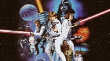 40 years on and Star Wars continues to spark our imaginations