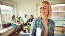Autenticidade na entrevista de emprego: use como estratégia