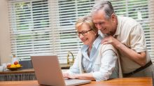 In Your 60s? 3 Stocks You Should Consider Buying