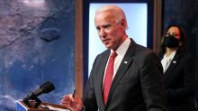Here Comes the Biden Blame Game