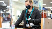 These Retailers Are Now Requiring Face Masks for Consumers