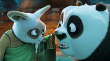 "Filmkritik: ""Kung Fu Panda 3"" - Der Gute-Laune-Pandabär"